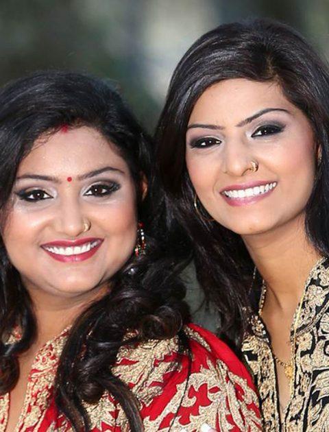 Noora Sisters