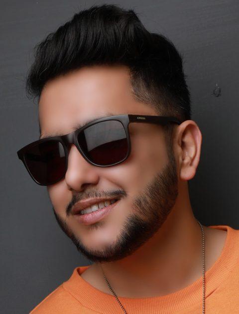 Ayush Talniya